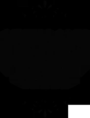 Artisans Market Glebe